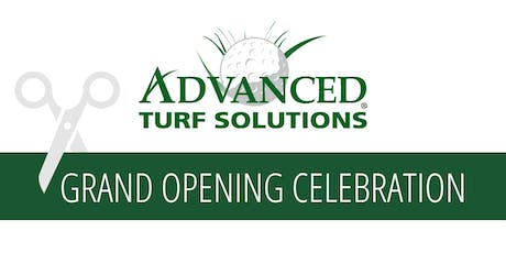 Grand Opening Celebration in Lebanon, Indiana tickets
