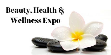 SAWE Beauty, Health & Wellness EXPO  tickets