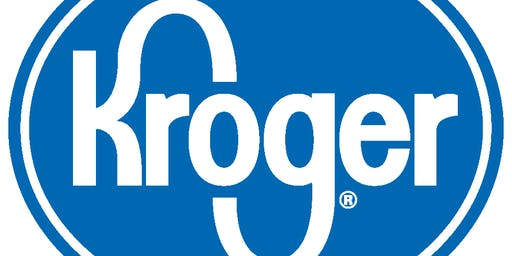 2019 Kroger Charity Golf Tournament