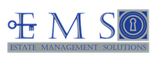 Estate Management Solutions logo