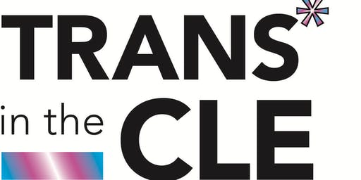 Trans in the CLE 2019: Resilient.