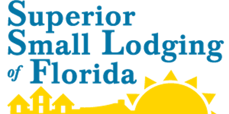 Superior Small Lodging 30th Annual Conference & State Hospitality Trade Show tickets