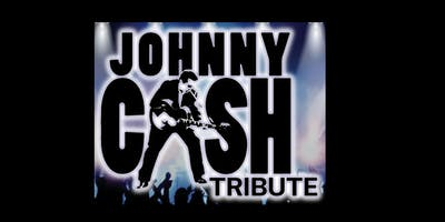 Johnny Cash Tribute Band