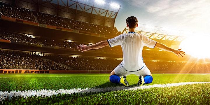 Imagen de Curso de Cuidado y Manejo de Césped en Predios Deportivos