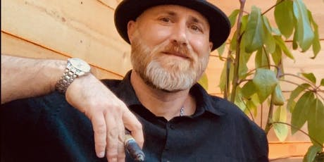Cigar Talk with Bobby Dino - hosted by Mike Bolen tickets