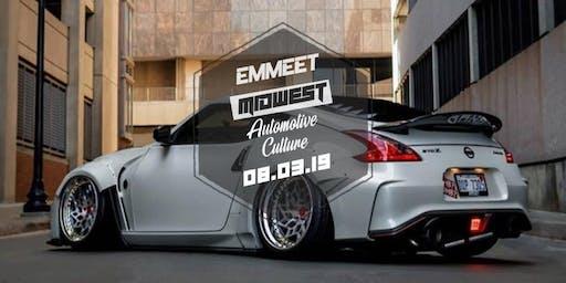 Midwest Automotive Culture