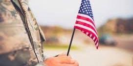 Humana Veteran Training