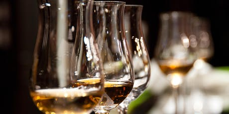 Wine Appreciation: Back to Basics, Barry, and Wine Science tickets