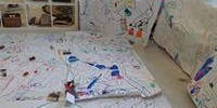 Pedagogical Encounters: A Tour of Frog Hollow Satellite Children's Centre