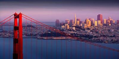 In-Memory Computing Summit, San Francisco 2019