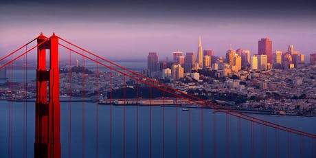 In-Memory Computing Summit, San Francisco 2019 tickets