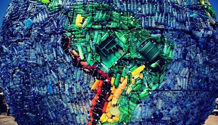 Imagen de Curso de Gestión Ambiental de Residuos Sólidos y Conservación del Suelo