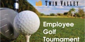 TVT Employee Golf Tournament