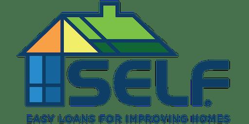 SELF Virtual Contractor Update