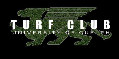 University of Guelph Turfgrass Student/Alumni Tournament tickets