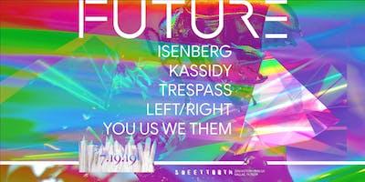 FUTURE 7.19.19