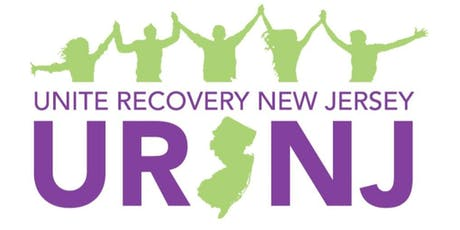 Recovery Ecosystems Conference/Unite Recovery NJ Rally Sponsorships tickets