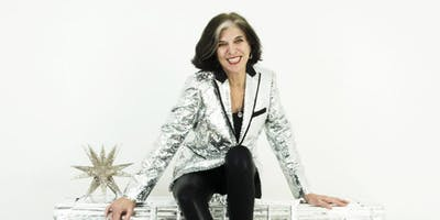 Marcia Ball Band @ SPACE