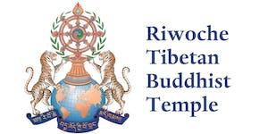 Guru Rinpoche Empowerment by Kyabje Jigme Khyentse Rinp...