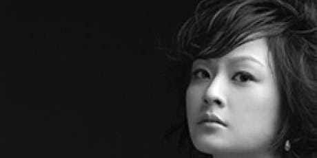 Lunchtime Recital - Pei-Chun Liao (piano) tickets