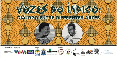 Vozes do Índico: Diálogo entre diferentes artes