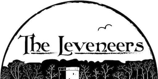 The Leveneers