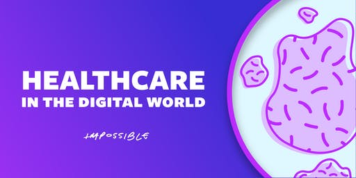 Healthcare in the digital world