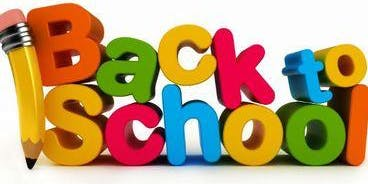 FREE Back Pack & School Supply Giveaway!