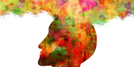 Intro to Mindfulness Based Stress Reduction with Shannon Whitaker tickets