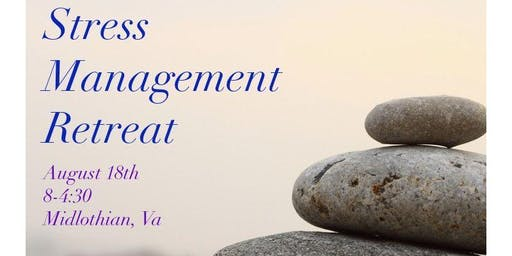 Stress Management Retreat
