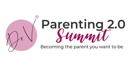 Parenting 2.0 SUMMIT:  Bringing together the best of the best tickets