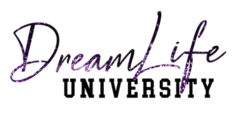 DREAMS 101 Business Workshop tickets