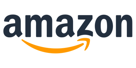 Amazon Hiring info Session tickets