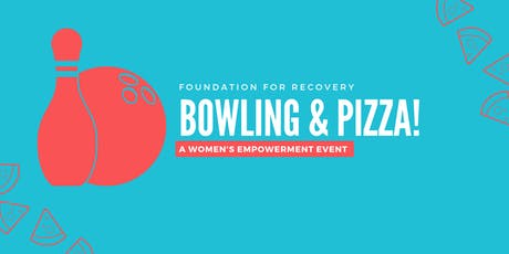Bowling and Pizza Party! tickets