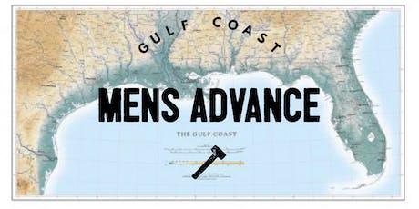 Gulf Coast Men's Advance  tickets