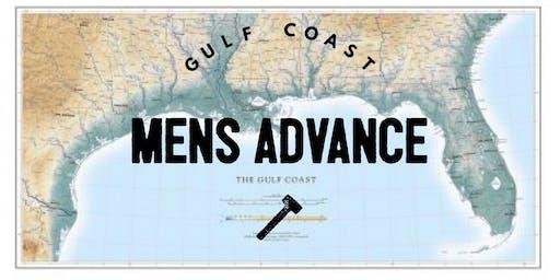 Gulf Coast Men's Advance