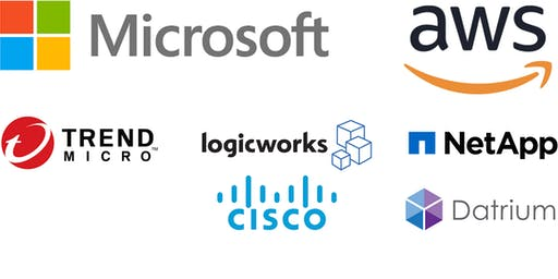 Angelbeat Detroit July 24 with Amazon, Microsoft & Cisco Keynotes