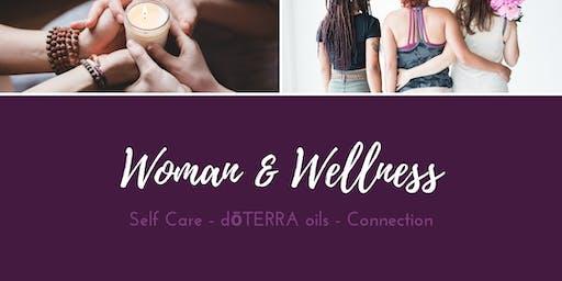 Women & Wellness