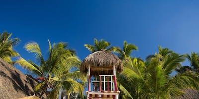 San Pancho Travel Photography Workshop