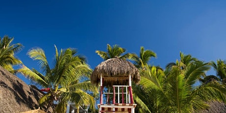 San Pancho Travel Photography Workshop tickets