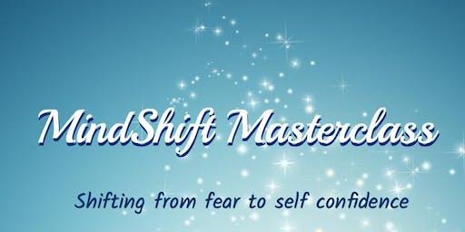 Mindshift Masterclass