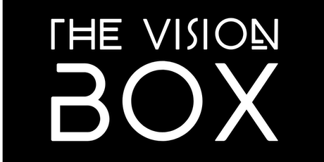The Vision Box Presents: Food & Knowledge Lunch Box Series tickets