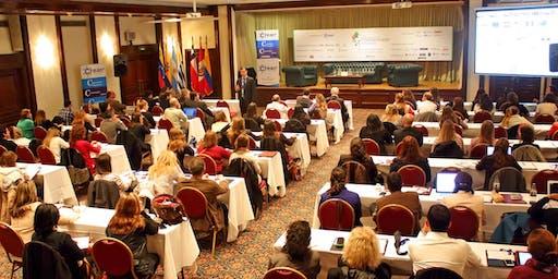 Foro Latinoamericano de Comunicación Interna