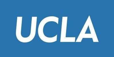 San Diego, CA--UCLA 2023 Bruins Meetup