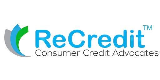 Credit/Debt Clinic