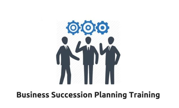 Business Succession Planning 1 Day training in Houston, TX