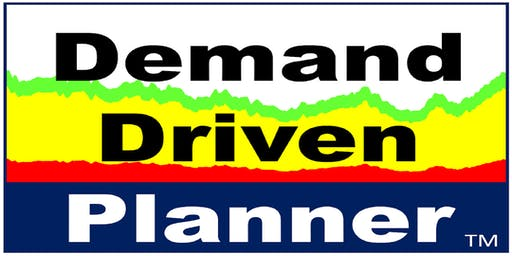 ASCM Demand Driven Planner (DDP)™ Program in China