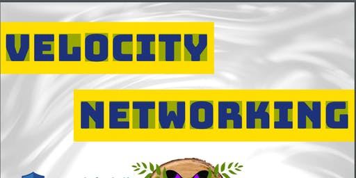 Velocity Networking