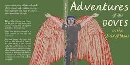 Workshop: 'Adventures of the DOVES'  20 places for young people 10+