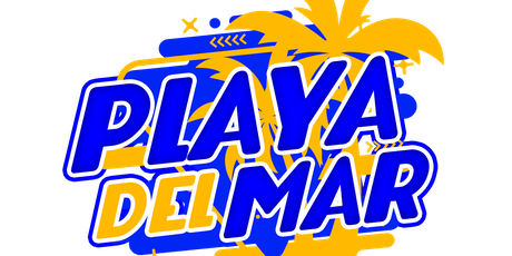Playa del Mar - Das Mallorca Partyschiff in Frankfurt Tickets